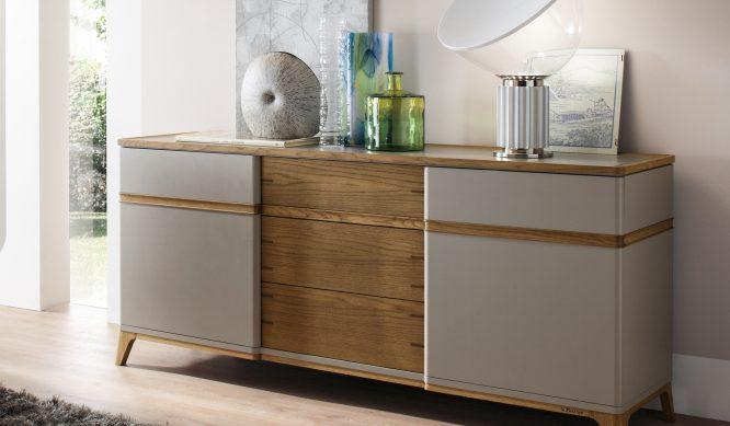 Mobili Porta Tv Le Fablier.Arredameco Arredamento E Interior Design